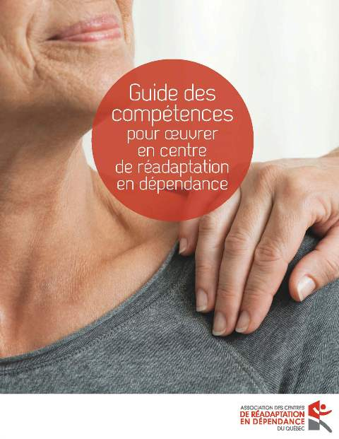 Page couverture_VF
